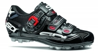 Buty MTB Sidi Eagle 7 Woman