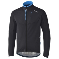 Kurtka Shimano Performance Windbreak