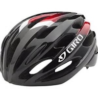 Kask Giro Trinity Red Black