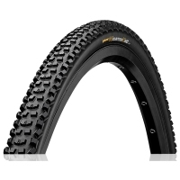 CONTINENTAL Opona Race King 29x2.2 RS zwijana